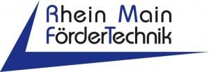 RMFT Logo