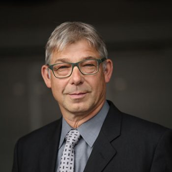 Stefan Friedrich Schröder (Inhaber / Geschäftsführer)