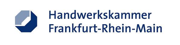 Handwerkskammer Frankfurt Logo