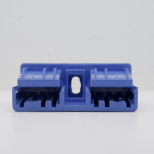 Batteriestecker SBE320BL