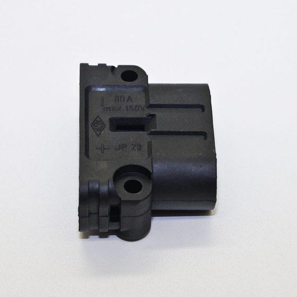 Fahrzeugstecker 80A