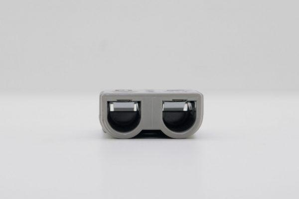 Batteriestecker SB50