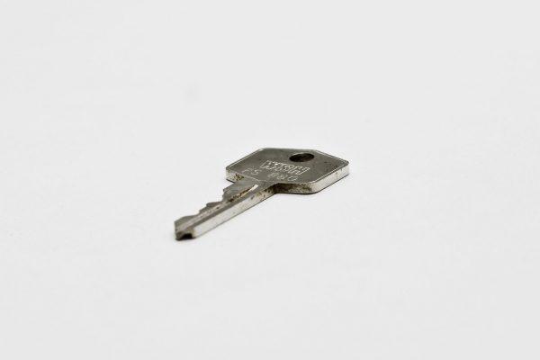 Schlüssel FS880