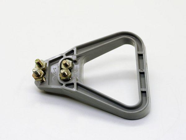Griff für Batteriestecker SBE/X, passend für Artikelnummer: 7829800