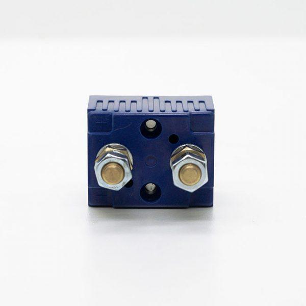 Reparatursatz Schütz passend für Jungheinrich Nummer: 28524280