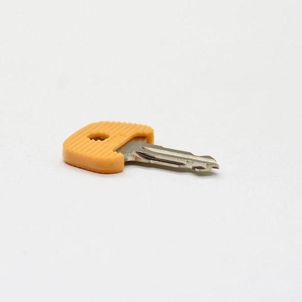Schlüssel 701