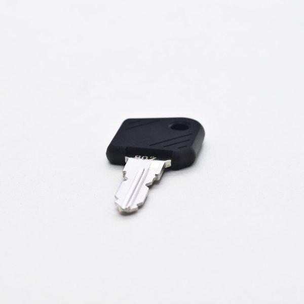 Schlüssel 802 für Linde